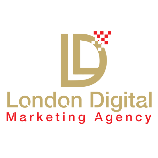 London Digital Marketing Agency