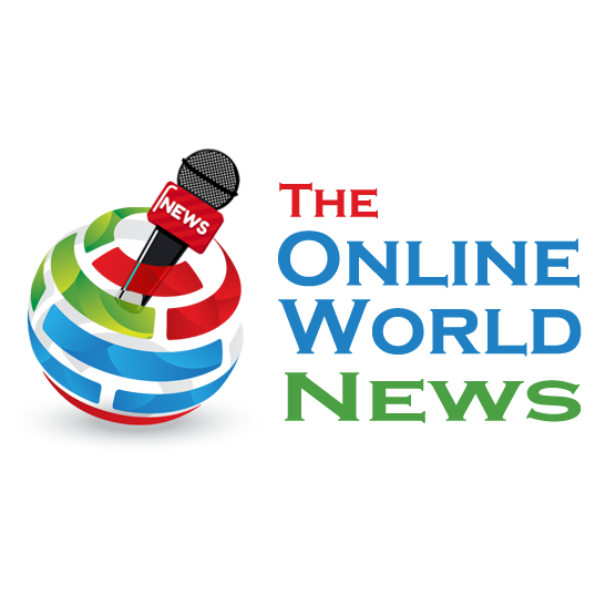 The Online World News